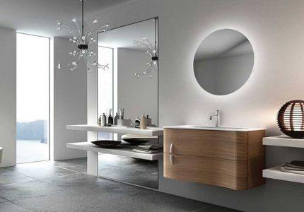 005-Mirrors